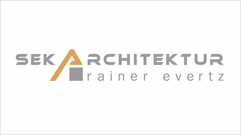 Signet - SEK Architektur - Rainer Evertz